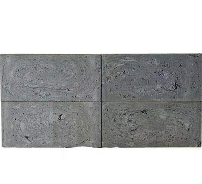 自然纹理旺砖210-100-15