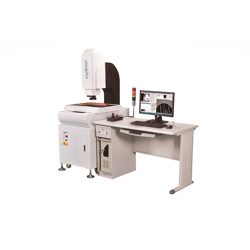 CNC-3020AH