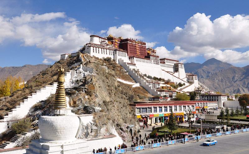 为何西藏高考升学是如今最佳的高考升学方式
