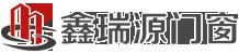 石家庄市鑫瑞源门窗自动化有限公司