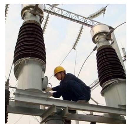 水电工程承包一般有什么要求