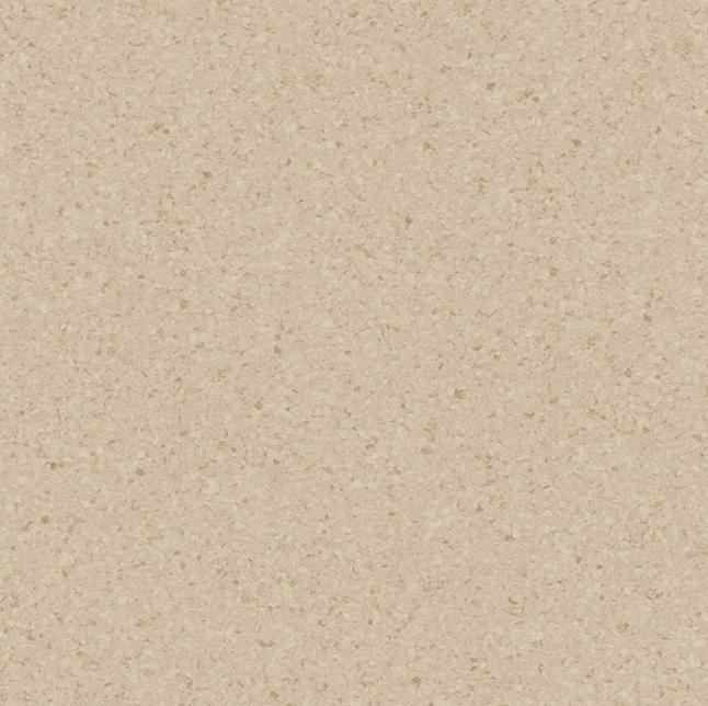 同质透心PVC地板  CONTRACT PLUS