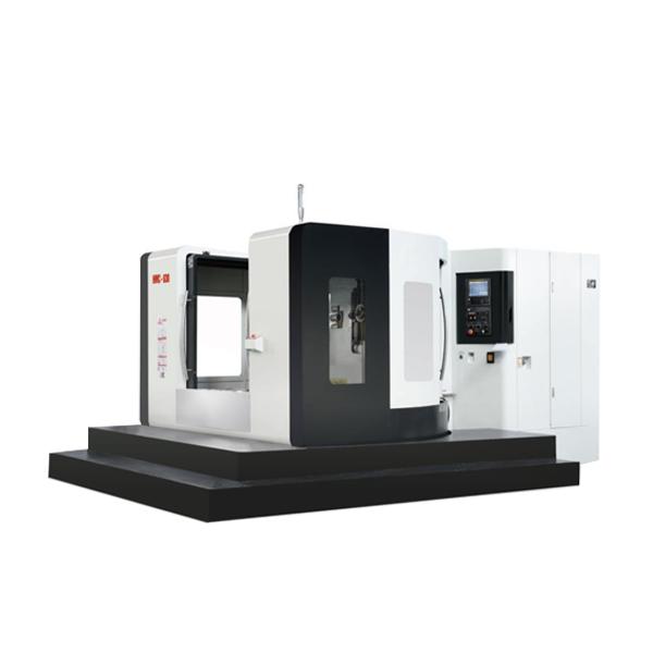 HMC-500/630/1000 KL-W1075/1814系列
