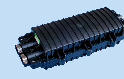 光缆终端盒与光缆接头盒有什么区别?