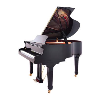 海伦钢琴HG161