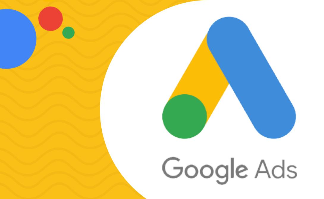 关键字规划师(Google Keyword Planner)教程