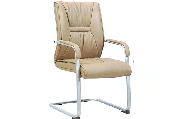 【办公家具】南京办公椅