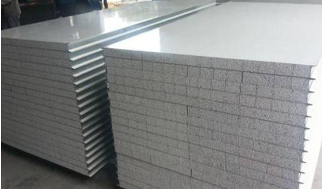 手工净化板为什么价格贵