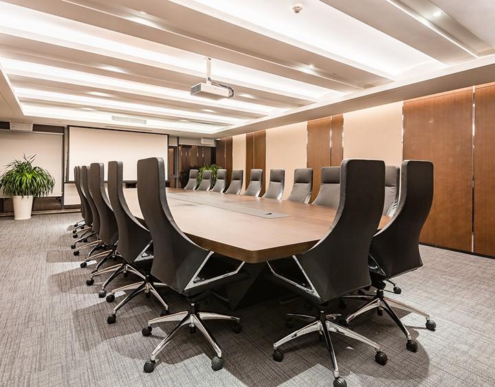 办公家具定制的哪些技巧是我们必须要知道的?