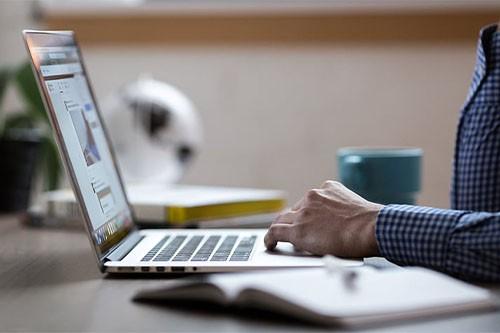 企业知识产权评估的重要意义
