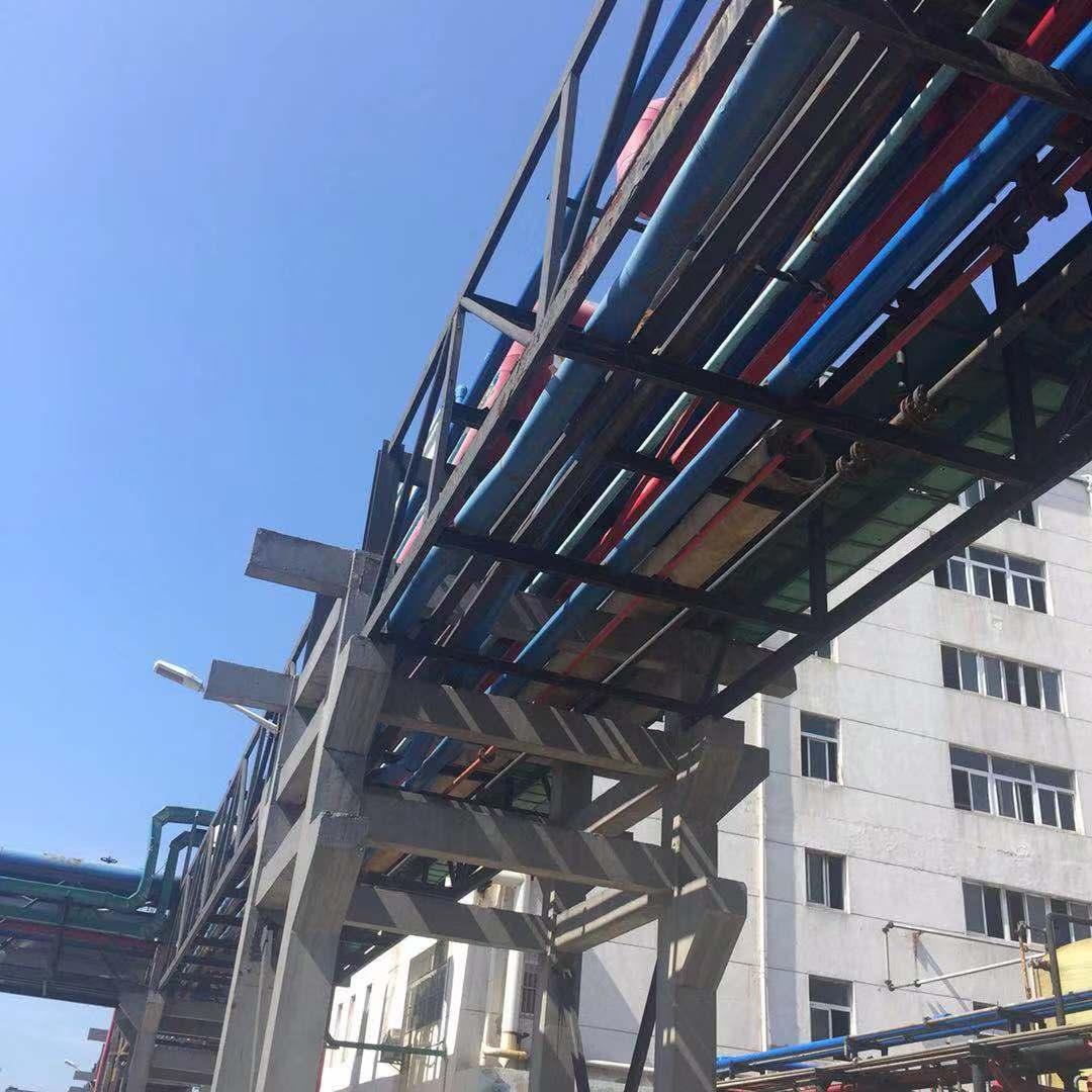 玻纤增强聚丙烯塑料管厂家介绍塑料管材有哪些分类?管材质量怎么辨别?