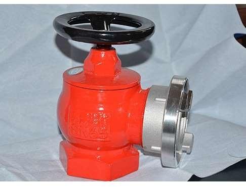 室内外消防栓如何正确使用