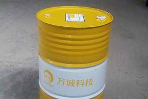 工业清洗剂使用方法