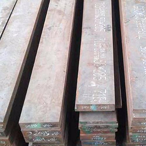 銘成金屬材料的種類多、質量優異、服務周到