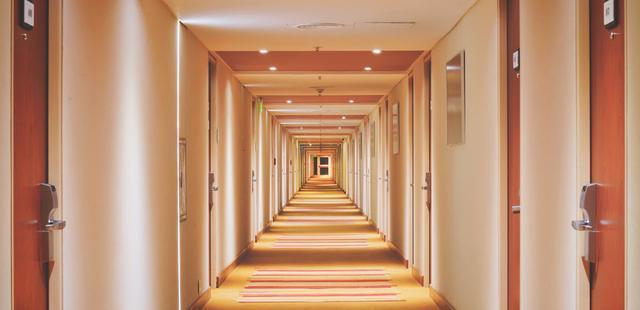 一份未来五年酒店用品行业的发展趋势,请您收好