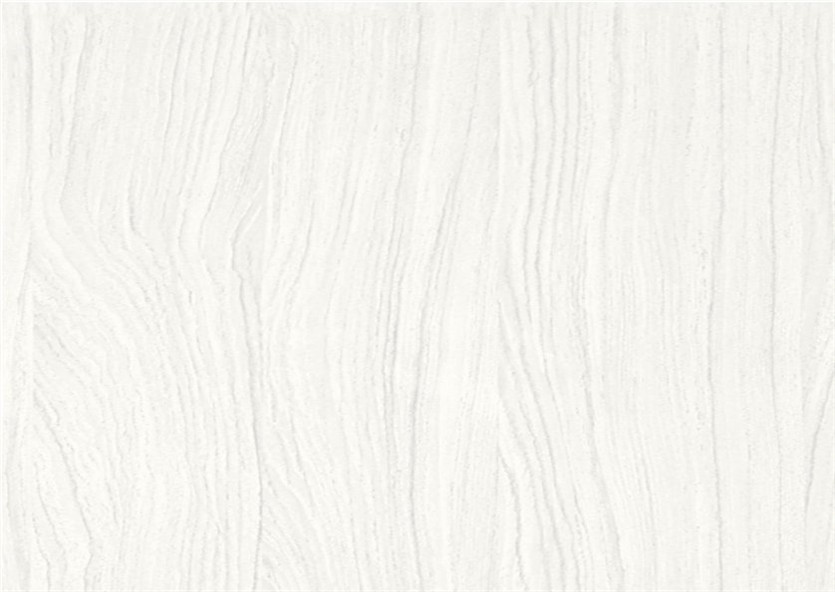 凹凸木纹2
