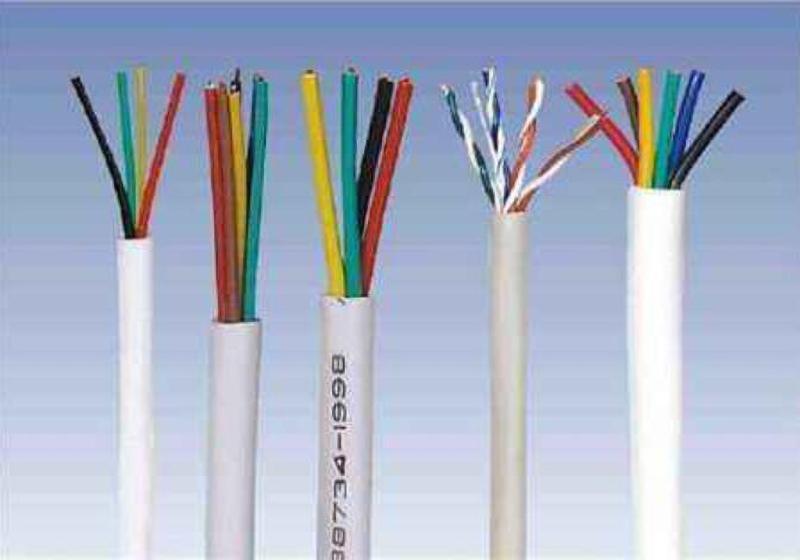 阿拉善盟同軸電纜廠家在哪兒歡迎咨詢