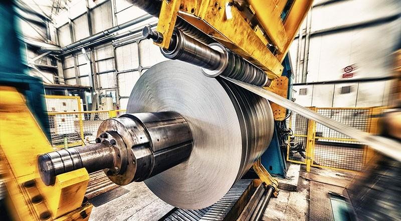 产品已销往国内大中型船厂及海外多个和地区,深受用户好评。