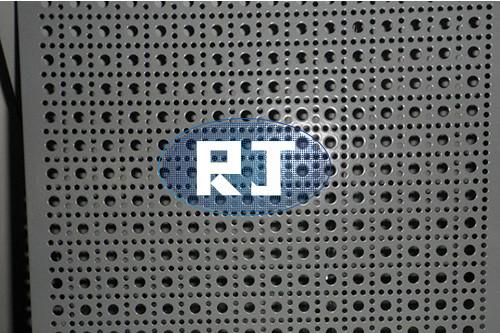 浅析生产冲孔板对于厚度的要求