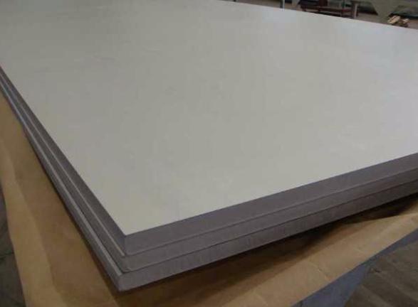 西安不锈钢板行业也有潜规则?