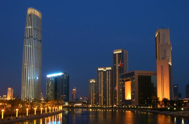 天津市代理记账告诉你企业利润越高,交税越多,怎么办?