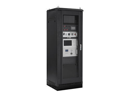 VOC在线监测系统价格