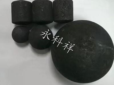 球磨机钢球的筛选需要利用到的设备
