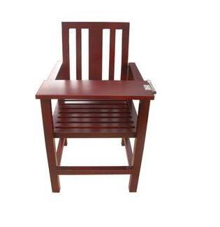 讯问椅适用于多种安全防范要求高的场所