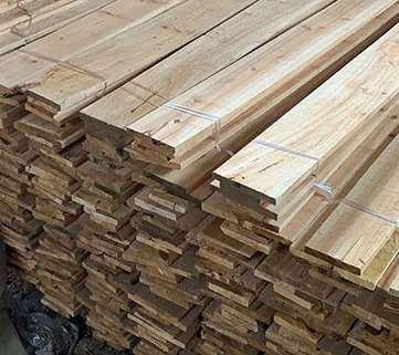 杉木板为何会受到大家的选择呢
