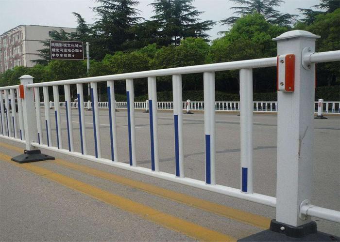 道路交通隔离护栏