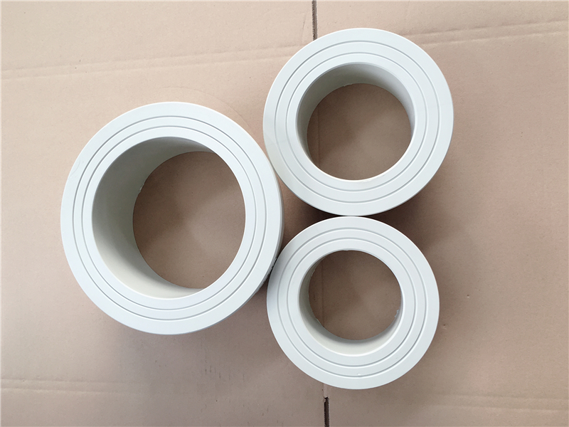 PPH对焊垫环