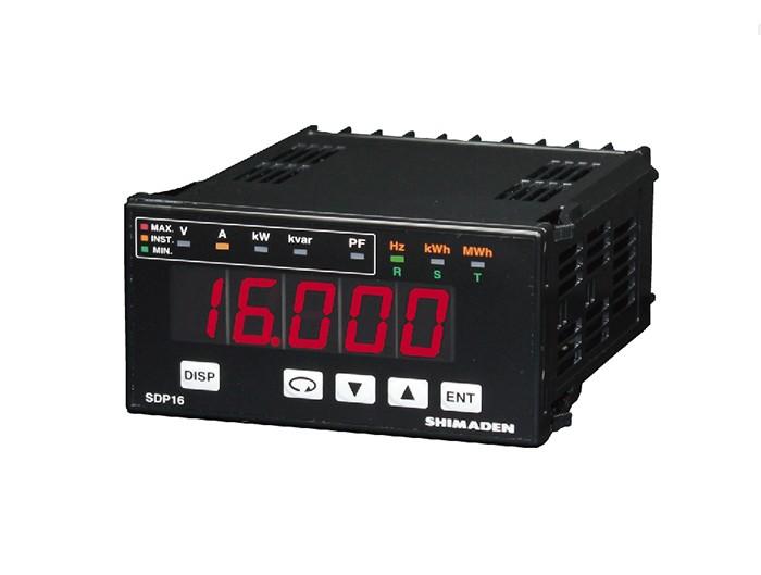 SDP16(功率监测)