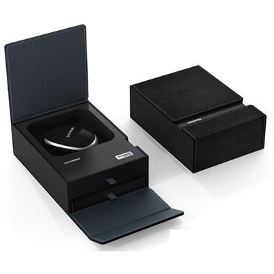 无线鼠标包装盒