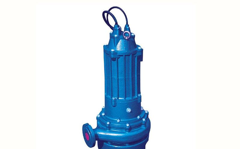排污泵是什么泵能在化肥厂使用吗