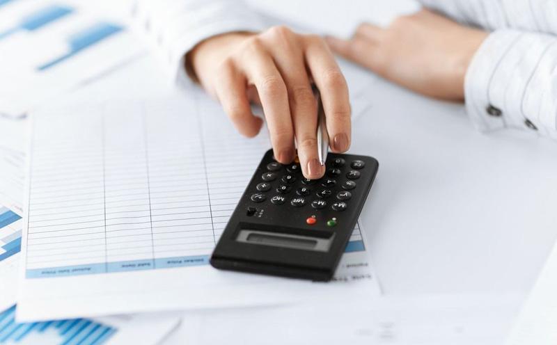个体户必须做代理记账吗
