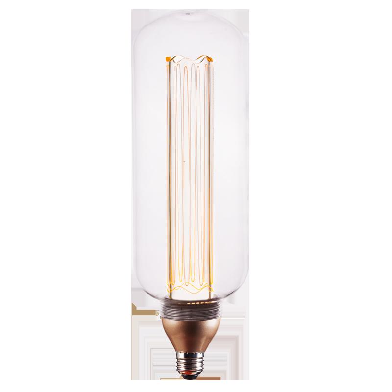 SMART RN LED LAMP-T105P