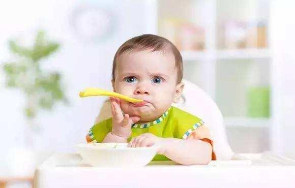 想知道益生菌和益生元有何不同吗?看完终于知道如何调理宝宝肠胃了!