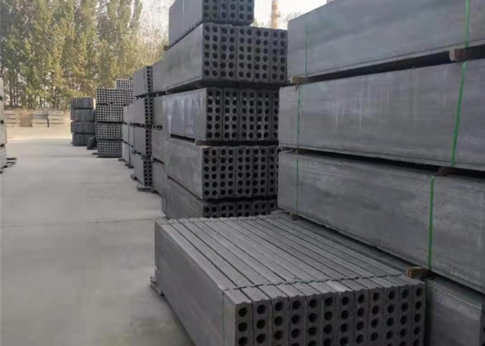 徐州水泥轻质隔墙板安装优质推荐