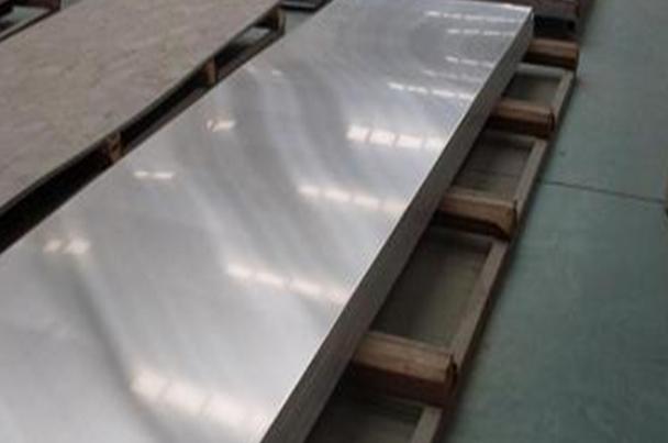 不锈钢板的标准规范
