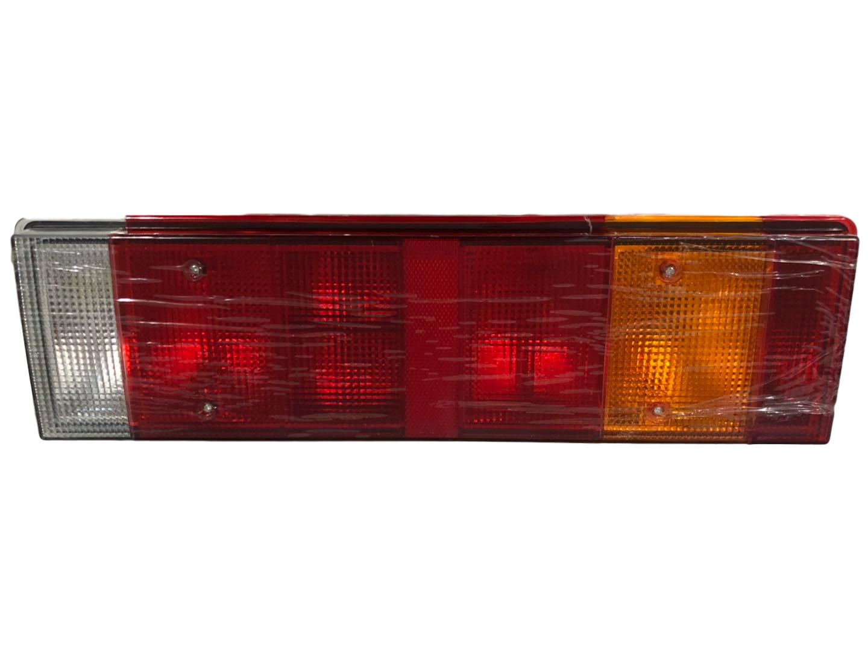 汽车车灯厂家告诉你车灯保养的注意事项