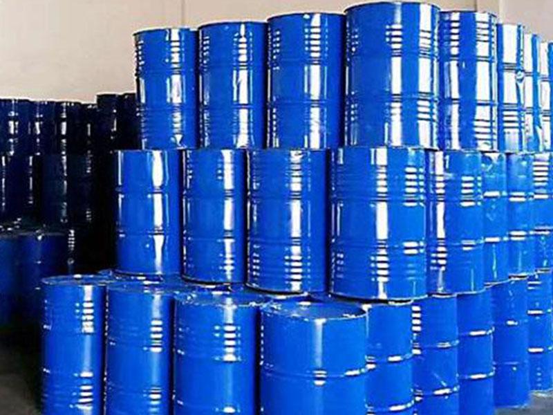 电镀光油及水油两性树脂 GW-105G
