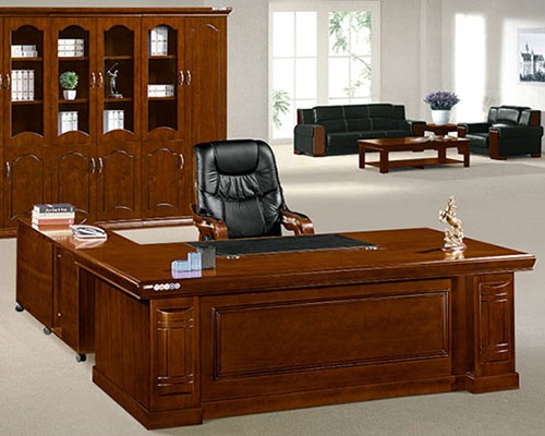职员桌有哪些品牌比较好