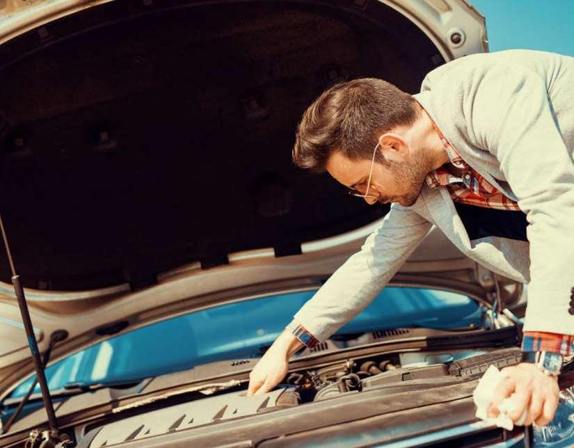 汽车维修培训向专业化方向发展