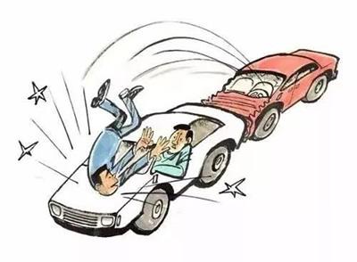 《中华人民共和国道路交通安全法》(2011)