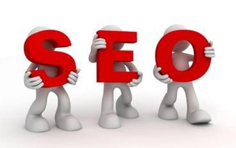 一起来看看域名注册和商标注册有什么区别吧