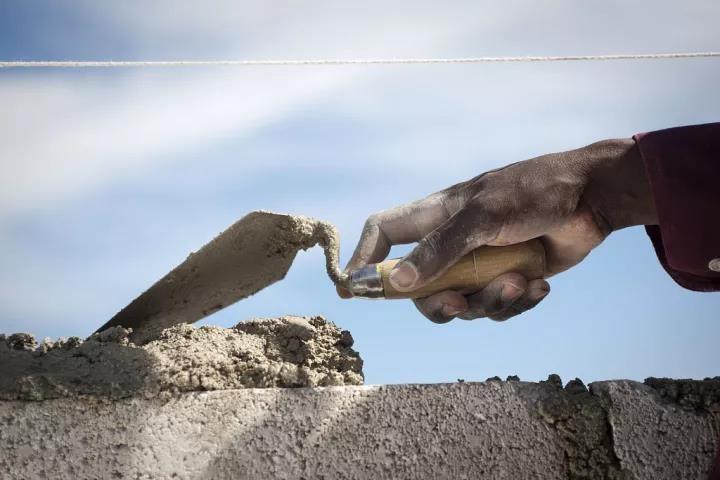 来看看砂浆常见问题你知道多少~~~