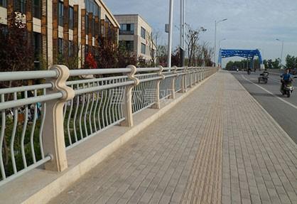 铸造石栏杆zzs-1