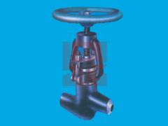 DSF7-2J61型焊接式截