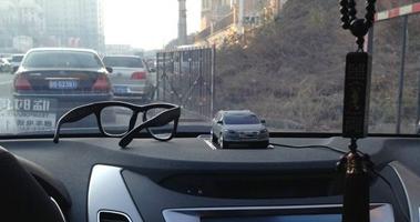 对于冬季汽车行驶该注意哪些你了解吗?掌握这五大技巧,降低安全障碍