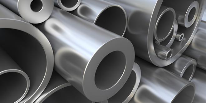 铝及铝合金管材挤压模润滑剂